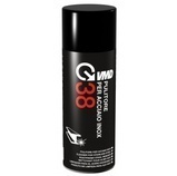 Limpiador Acero Inoxidable VMD 38 Bote Spray 400 ml.